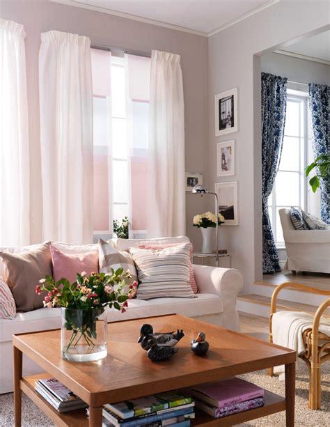 Ikea Wohnzimmer by Best 197 Combinazione Tv Ante A Vetro Lappviken Sindvik