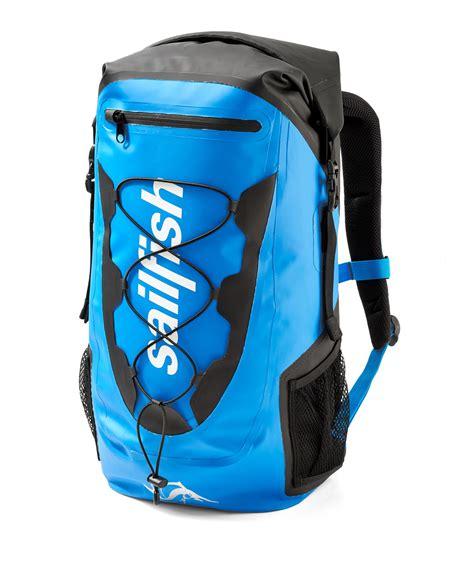 Water Proof Backpack waterproof backpack barcelona bags accessories