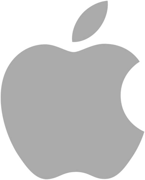 apple wallpaper png apple logo png