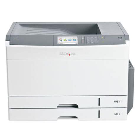 cheap color laser printer buy cheap a3 colour laser printer compare printers