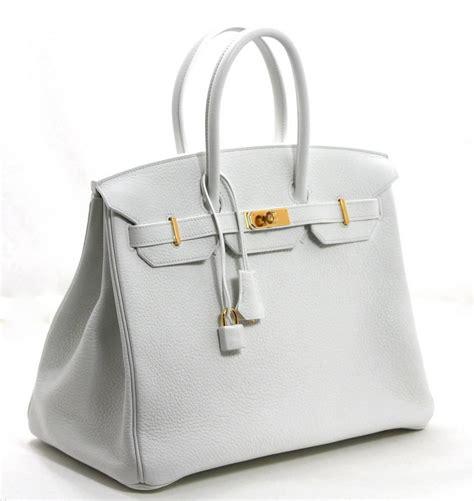 Promo Hermes Tanggal Brown hermes black togo birkin bag 35 cm size ghw small brown handbag