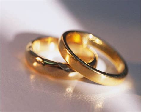 Carolina Marriage Records Search Website To Search Marriage Records And Find Out When Someone Got Married