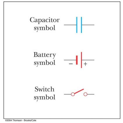 resistors in parallel equation derivation capacitors in parallel derivation 28 images zzimmerman15 zachary zimmerman senior project