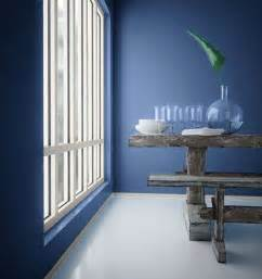 blue interior paint exceptional blue interior paint 7 interior wall paint