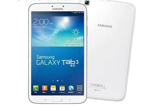 Samsung Tab Copy samsung galaxy tab 3 best clone copy replica 8 0 inch t311 16gb 3g unlocked tablet cell phone
