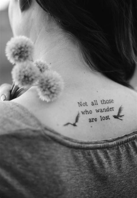 love tattoo jenison tatuajes en ingles tumblr