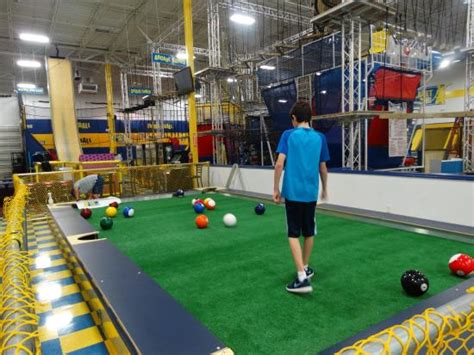 soccer pool table locations our pool soccer picture of planet air sports llc