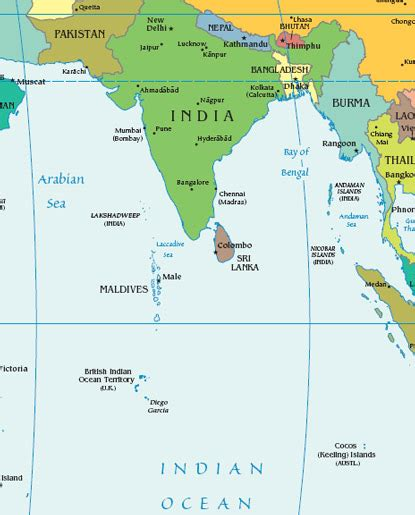 maldives world map maldives location map