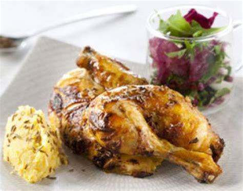 cuisiner des coquelets recette coquelets grill 233 s 750g