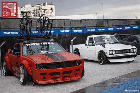 nissan hakotora the 25 best s14 rocket bunny ideas on pinterest rocket
