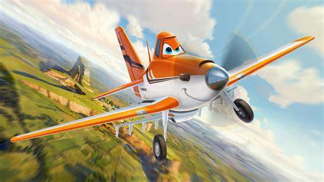 film cartoon jet planes movie archives hdwallsource com hdwallsource com