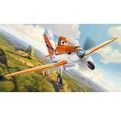 Planes Movie Wallpaper 6882091