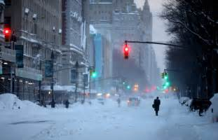 Weather In In December Winter Weather Markosun S