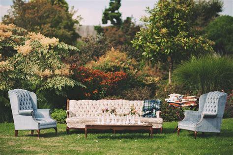 Vintage Lounge Wedding   Apartment Photography   Bespoke