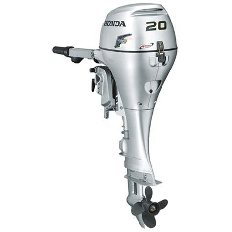 honda hp outboard honda bf lrtu long shaft electric start remote control power tilt