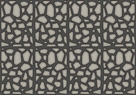svg pattern path free stone path pattern 1 download free vector art