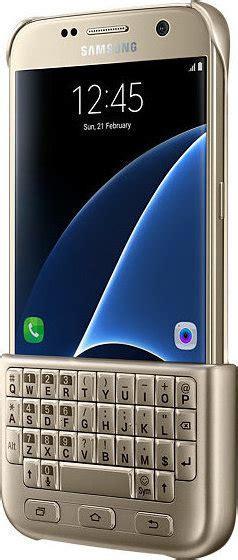 Samsung Keyboard Gold Cover Galaxy S7 Original samsung keyboard cover gold galaxy s7 skroutz gr