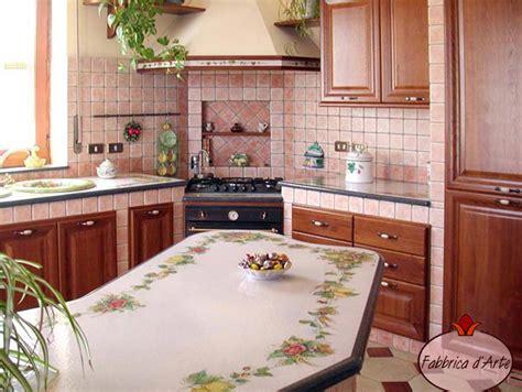 meraviglioso Quali Sono Le Cucine Migliori #1: cucina-messina-002.jpg