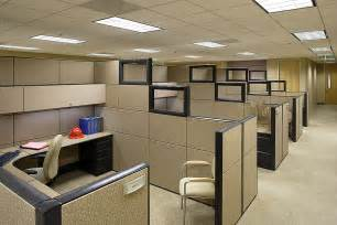 home office design tool office cubicle design tool home design