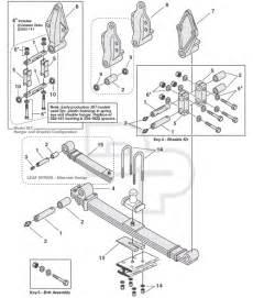 peterbilt 379 battery wiring diagram get free image about wiring diagram