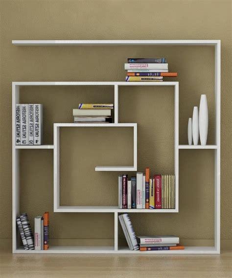 wall mounted storage cubes bookshelf