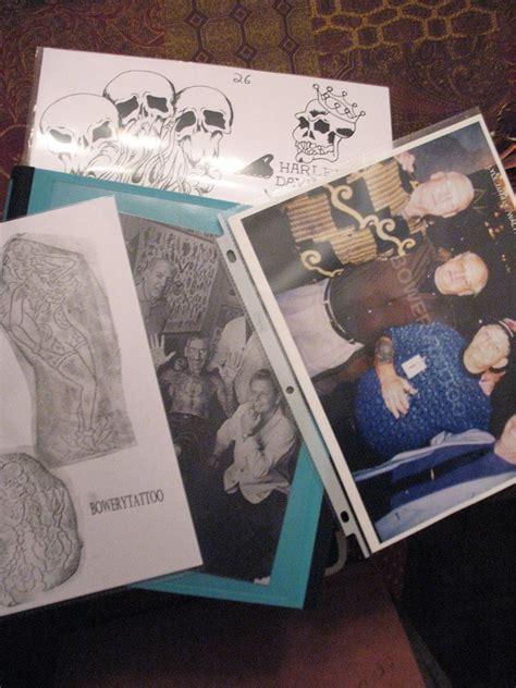 bowery tattoo history bowery tattoo history