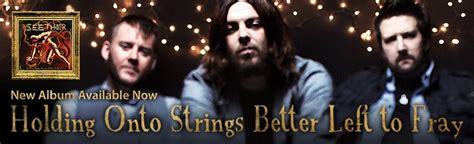seether strings better left to fray 1000 images about all soothes the savage beast