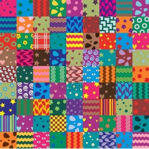 patchwork escuelas 237 sticas de los realejos