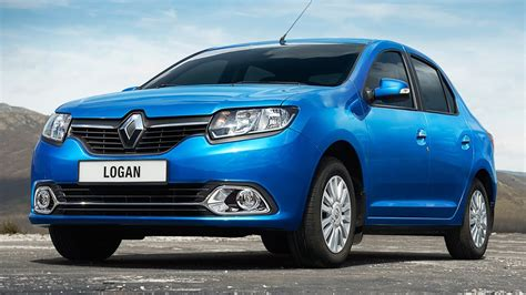 renault logan 2016 price renault logan 2016 youtube