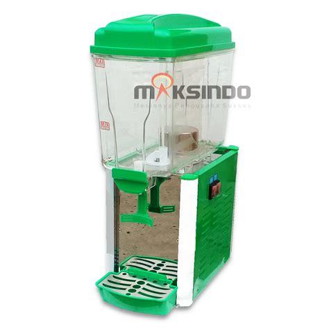 Juice Dispenser Di Bandung jual mesin juice dispenser mks dsp18 di bogor toko mesin