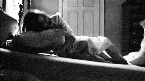 rough sex in the bedroom gif movie horror grunge posessed exorcist rankhurt