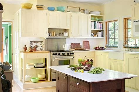 kitchen design michigan michigan lake house traditional kitchen by alan