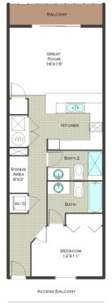 calypso panama city beach floor plans calypso condos for sale panama city beach fl real estate