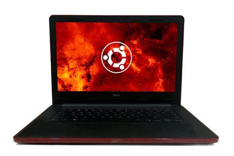 Merk Laptop Harga 5 Juta rekomendasi 5 laptop terbaik untuk pelajar mahasiswa harga