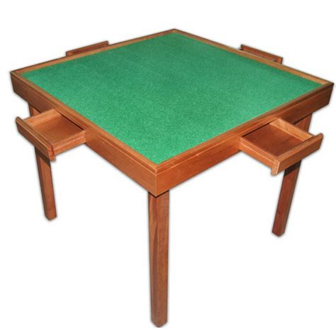 folding mahjong table related keywords folding mahjong