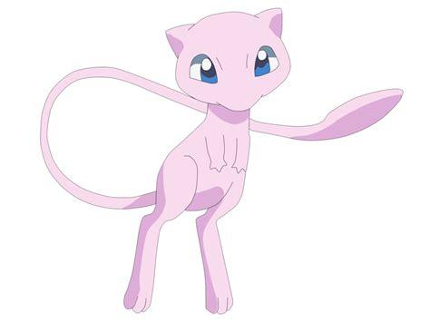 pokemon pokemon mew mewtwo pokemon x images pokemon images