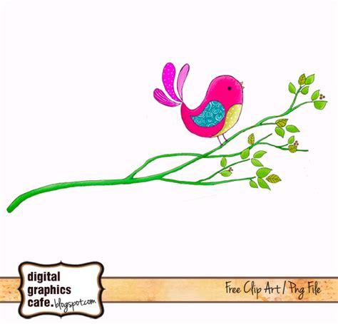 Digital Drawing Free Free Digital Photoshop Backgrounds Clipart Panda Free