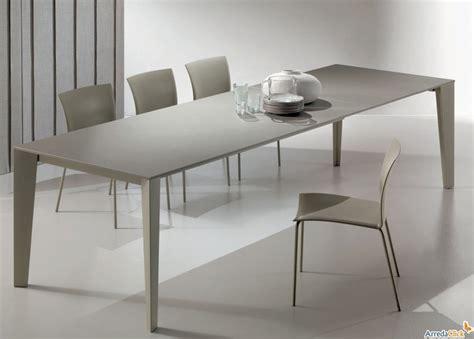 tavoli moderni tavoli moderni paoletti arredamenti frascati