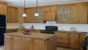 buy toffee maple discount rta kitchen cabinets wall cabinets