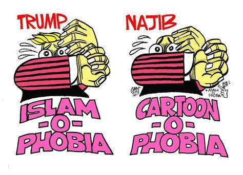 Buku Civil Society Graha Ilmu zunar pengharaman buku sapuman tidak akan menghentikan saya dari melukis kartun aliran