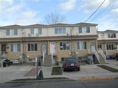 House For Sale In Staten Island by 349 Union Ave Staten Island New York 10303 Foreclosed