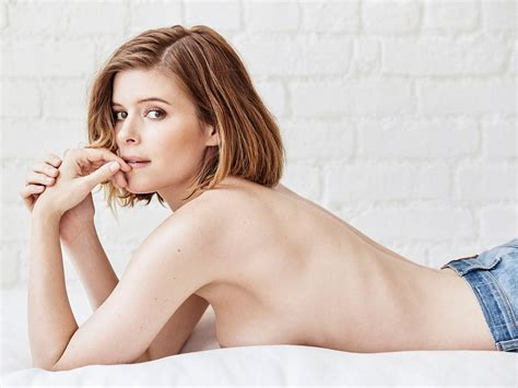 the fappening leaked photos 2015 page 9 hot photoset of kate mara the fappening leaked photos