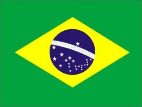 Flagz group limited flags brazil flag flagz group limited