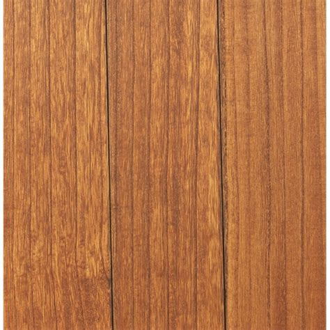 Prefinished Ceiling Boards by Cedar Matte Lining Board 90mm X 9mm X 3 6m Glosswood 10 Pack