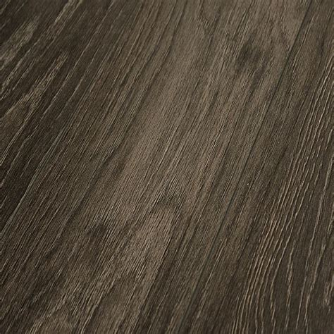 10mm Laminate Flooring by 10mm Inhaus Prestige Collection Laminate Flooring