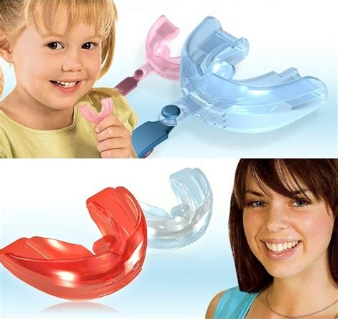 How To Straighten Teeth At Home by As Home Straighten Your Teeth Without Using Braces