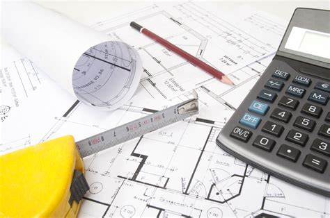 how to estimate the cost of building a home why are most construction projects significantly exceeding