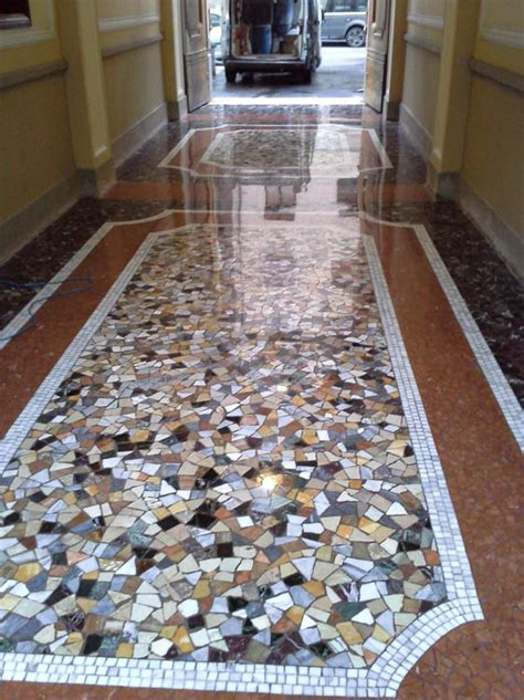 pavimento a mosaico ao36 187 regardsdefemmes