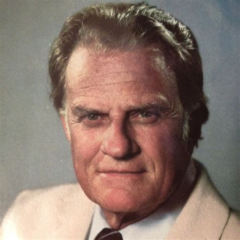 Billy Gregory Residential Detox by 10 Guidelines For Christian Living The Billy Graham
