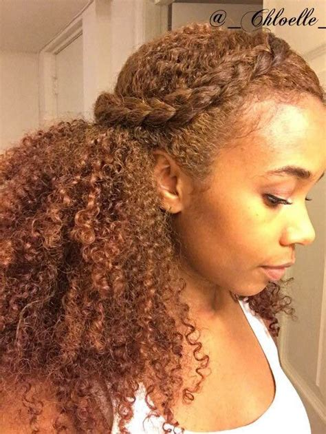light gel for curly hair light gel for curly hair bounce curl light creme gel with